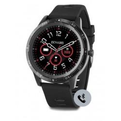 Duward Smartwatch Caballero
