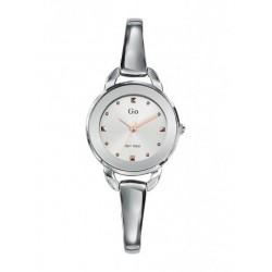 Reloj Sra. Go